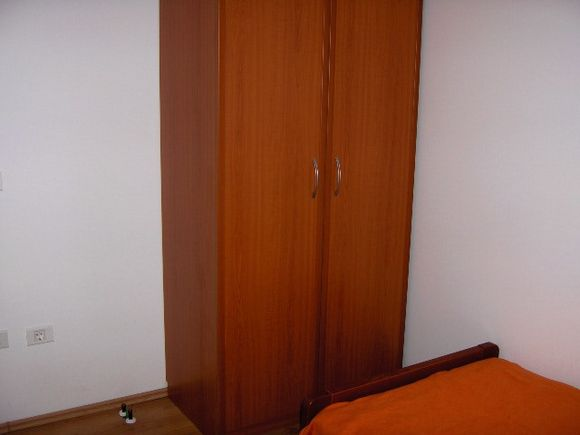 Appartment App br. 6 in Mandre 7