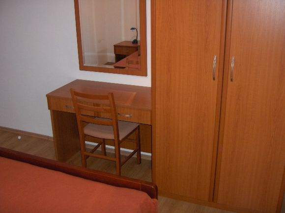 Appartment App br. 8 in Mandre 5