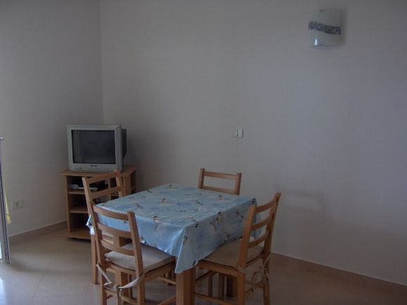 Appartment App br. 10 in Mandre 3