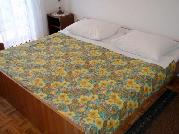 Appartment Apartman br 3 in Grabovac 7