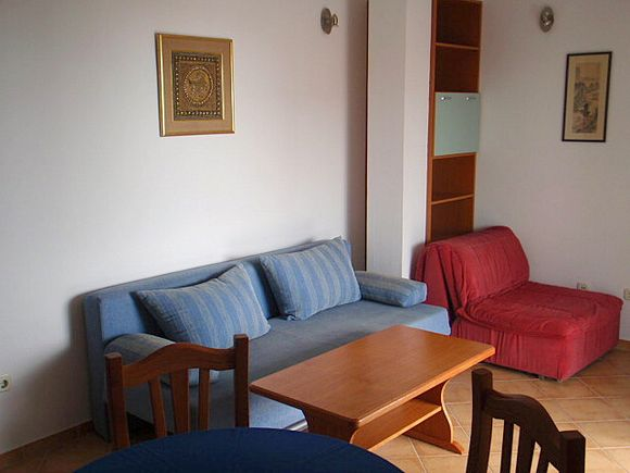Appartment App br. 3 in Zadar 3