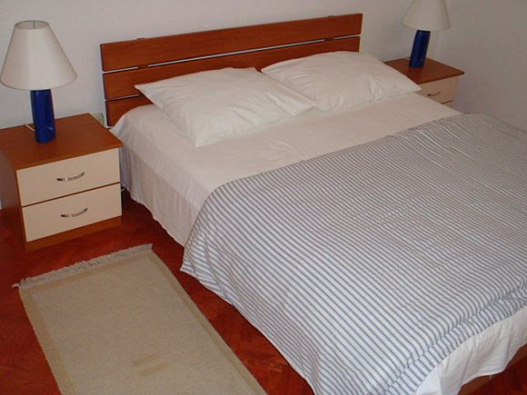 Appartment App br. 3 in Zadar 4