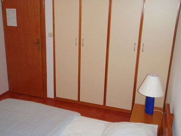 Appartment App br. 3 in Zadar 5