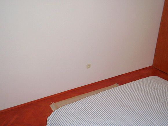 Appartment App br. 3 in Zadar 6
