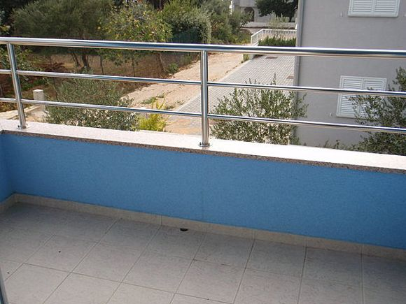Appartment App br. 3 in Zadar 8