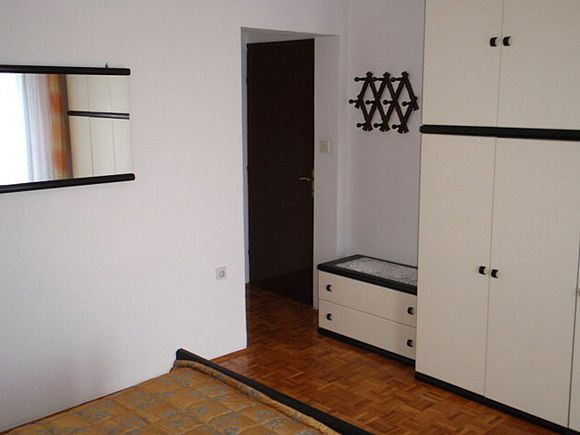 Appartment App br. 2 in Biograd na Moru 5