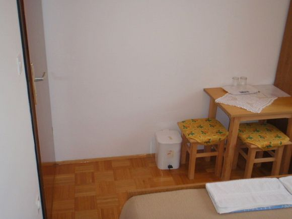 Appartment Soba br. 1 in Grabovac 3