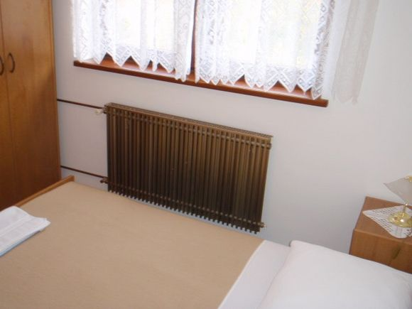 Appartment Soba br. 1 in Grabovac 4