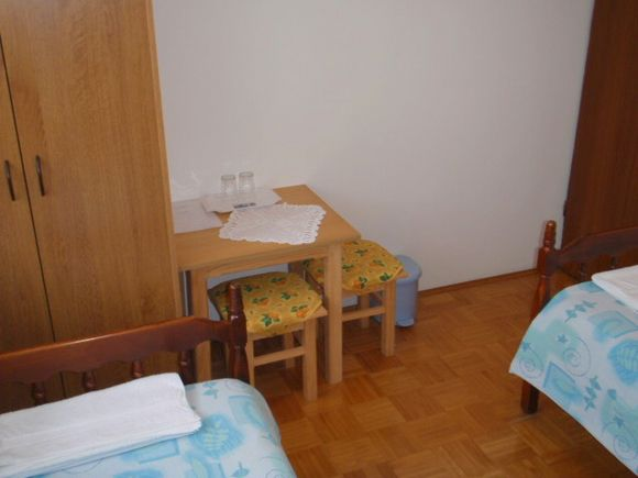Appartment Soba br. 2 in Grabovac 3