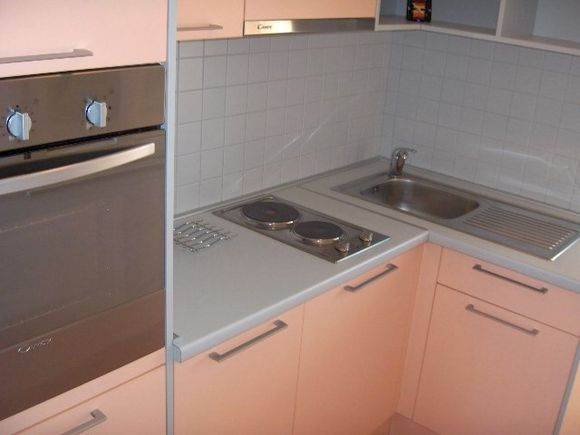 Appartment Apartman A3 in Sukosan 2