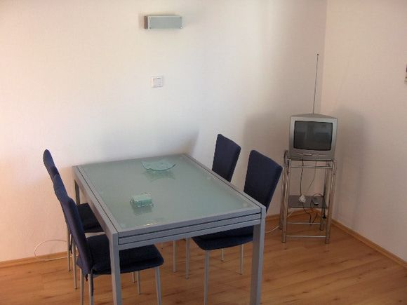 Appartment Apartman A3 in Sukosan 3