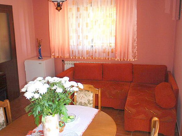 Appartment Kuća Alen in Poljanak 2