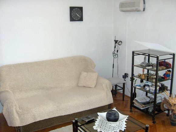 Appartment Soba br. 7 in Sukosan 9