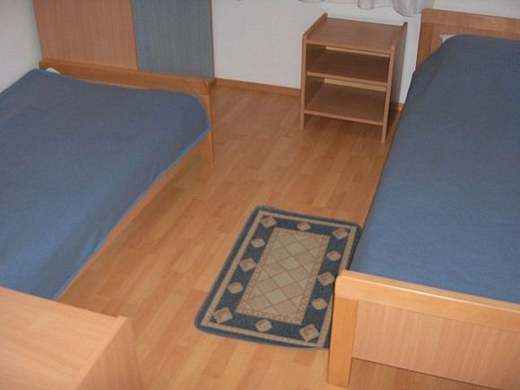 Appartment App br. 1 in Mandre 6