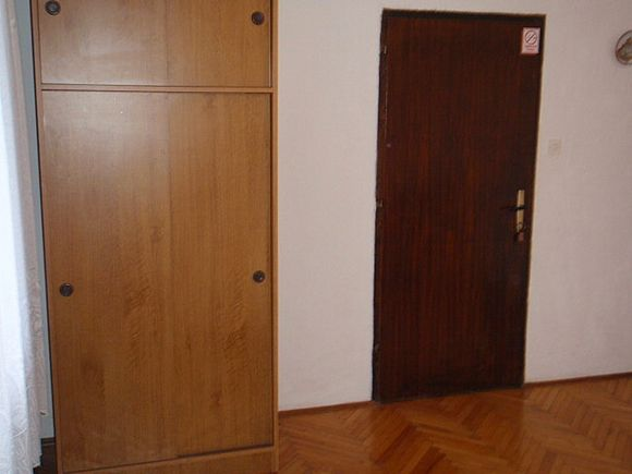 Appartment A 3 in Poljanak 3