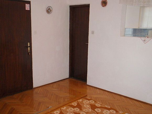 Appartment A 3 in Poljanak 4