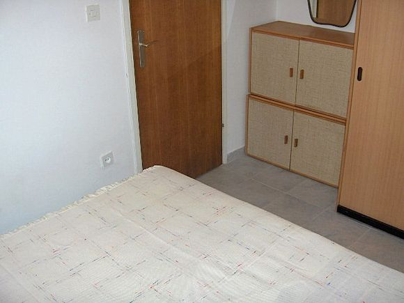 Appartment App br. 1 in Novalja 6