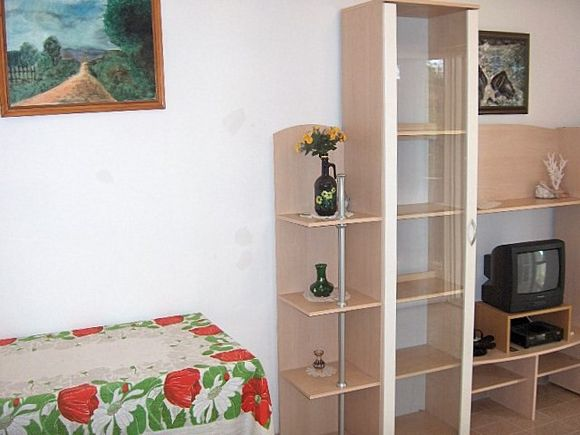 Appartment App br. 4 in Novalja 2