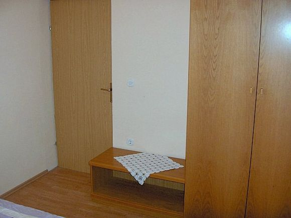 Appartment App br. 6 in Pag 6