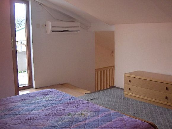 Appartment App br. 7 in Pag 5