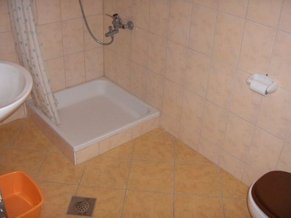 Appartment App br. 7 in Pag 7