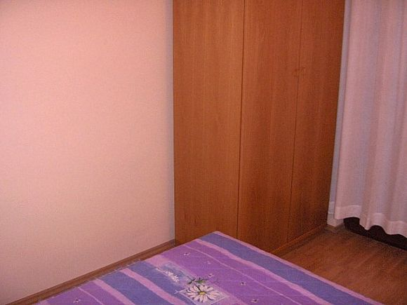 Appartment App br. 8 in Pag 6