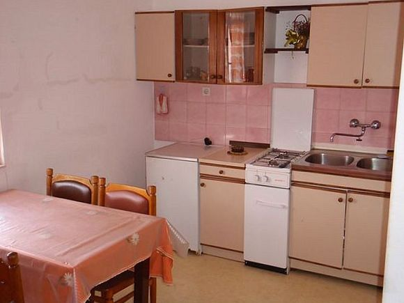 Appartment A 1 in Pakostane 3