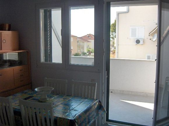 Appartment Ula in Makarska 4