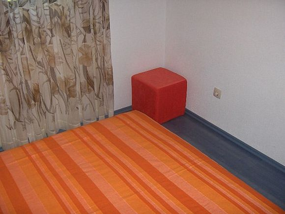 Appartment Ula in Makarska 6