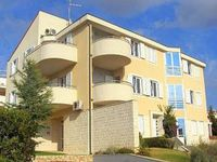 Apartment App br. 5 in Novalja