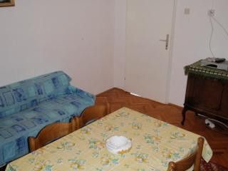 Appartment App 1/5+1 in Baska Voda 2
