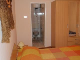 Appartment App 1/5+1 in Baska Voda 5