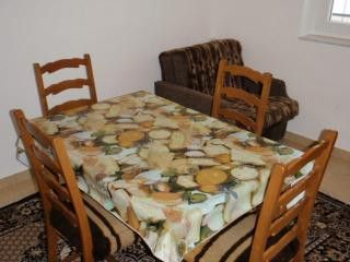 Appartment App 1/3+1 in Baska Voda 2