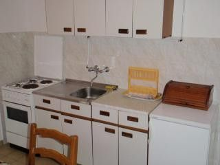 Appartment App 1/3+1 in Baska Voda 3