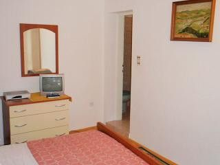 Appartment App 1/3+1 in Baska Voda 7