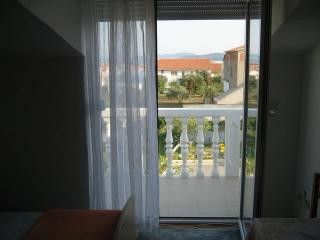 Appartment A5 in Vodice 4