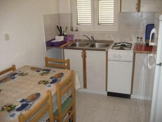 Appartment A5 in Vodice 5