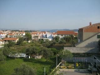 Appartment A5 in Vodice 7