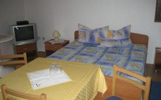 Apartment A7 in Vodice