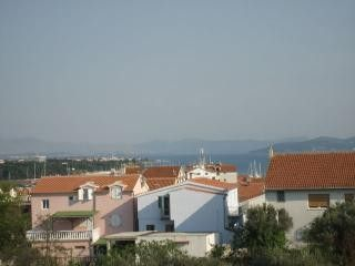 Appartment A7 in Vodice 3