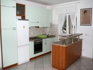 Appartment B1 in Postira 1
