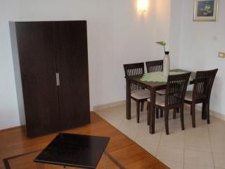 Appartment A2 in Makarska 2