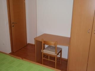 Appartment A2 in Makarska 5