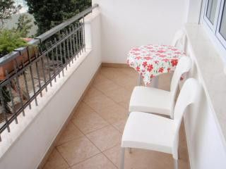 Appartment A2 in Makarska 9