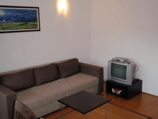 Appartment C2 in Makarska 3