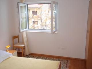 Appartment C2 in Makarska 5
