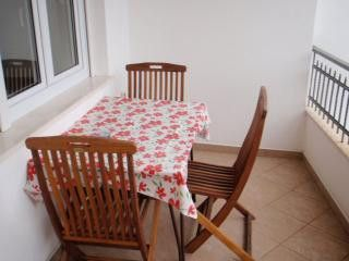 Appartment C2 in Makarska 8