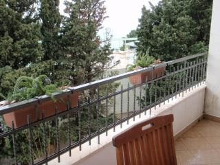 Appartment C2 in Makarska 9
