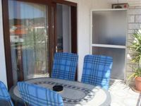 Apartment App 4+1 in Trogir