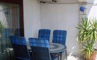 Apartment App 2+2 in Trogir